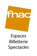 carte cadeau spectacle fnac Carte Cadeau FNAC BILLETTERIE SPECTACLES